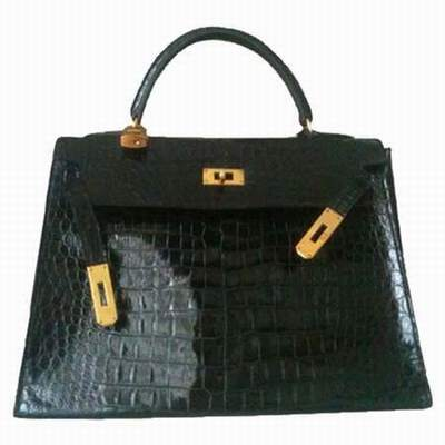sac hermes kelly d 39 occasion difference sac birkin kelly hermes annonces sac kelly. Black Bedroom Furniture Sets. Home Design Ideas
