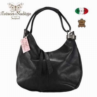 sac hermes noir cuir sac a langer bb03 noir sac longchamp. Black Bedroom Furniture Sets. Home Design Ideas