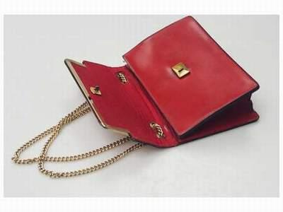 sac us noir vintage sac gallantry rouge vintage sac vintage le bon coin. Black Bedroom Furniture Sets. Home Design Ideas