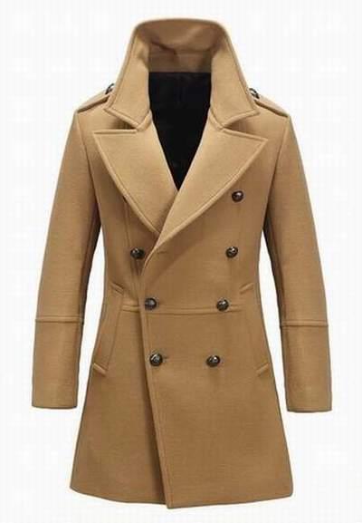 trench coat armani a vendre veste armani pas ch trench armani femme vintage. Black Bedroom Furniture Sets. Home Design Ideas