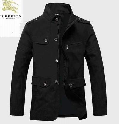 veste burberry ete prix veste burberry sans manche veste burberry homme go sport. Black Bedroom Furniture Sets. Home Design Ideas