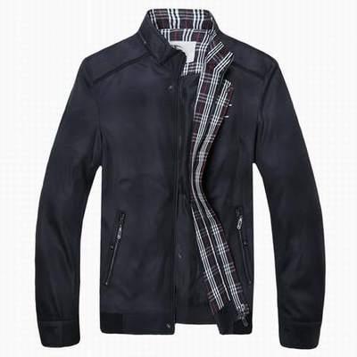 Veste burberry trench veste burberry turquoise jaune ou trouver une veste en daim - Comment nettoyer une veste en daim ...