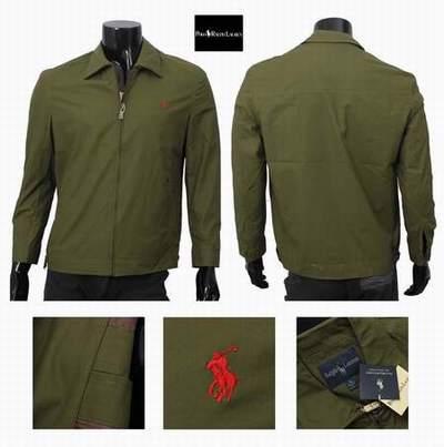 veste ralph lauren argent veste homme pas cher de marque veste ralph lauren mauve homme. Black Bedroom Furniture Sets. Home Design Ideas